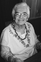Jean Doris Kelly